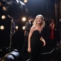 """Mélanie Laurent : """"Je ne cherche pas à être une mère parfaite"""""""