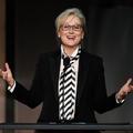 Meryl Streep, 40 ans de carrière et trois Oscars au service de ses convictions