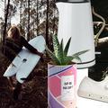 Noël 2017 : le plein d'idées cadeaux pour une fille healthy