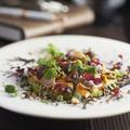 Nos recettes rapides et gourmandes pour un menu de fêtes improvisé