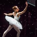 Un directeur de l'Opéra de Lyon condamné après le renvoi d'une danseuse enceinte