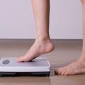 Pourquoi a-t-on pris deux kilos en octobre?