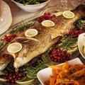 Turbot, sole, maigre... Quel poisson choisir pour les fêtes?