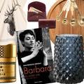 Noël : 20 idées de petits cadeaux à moins de 20€