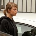 Taylor Swift s'offre la maison new-yorkaise de DSK