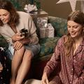 2000 € de shopping à gagner pour Noël avec The Outnet.com