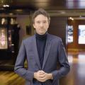 Antoine Arnault lance l'édition 2018 des Journées particulières de LVMH
