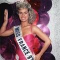 Bikini, une-pièce, trikini... L'évolution du maillot de bain des Miss France