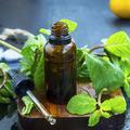 Comment cuisiner avec les huiles essentielles ?