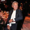 Agression sexuelle : deux nouvelles victimes accablent Dustin Hoffman