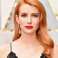 Emma Stone, Charlize Theron, Salma Hayek... Les coiffures les plus marquantes de 2017