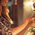 Comment faire dégonfler son ventre avant les fêtes ?