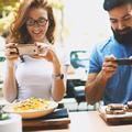 Instagram met-il votre couple en danger?