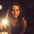 Un sosie de Jennifer Lawrence plus vrai que nature