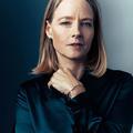 """Jodie Foster: """"Des femmes qui n'ont pas été harcelées, je n'en connais pas"""""""