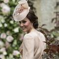 Pourquoi Kate Middleton ne sera pas demoiselle d'honneur au mariage de Meghan Markle