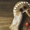 Pourquoi les fêtes de fin d'année en dépriment certains?