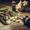 Les huiles essentielles peuvent-elles aider à maigrir?