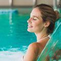 Remportez un séjour relaxant avec Les Thermalies