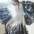 Lola Karimova-Tillyaeva, créatrice de la marque de fragrance The Harmonist
