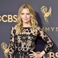 """Michelle Pfeiffer : """"Je ne suis pas prête à céder ma place"""""""