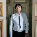 """Nicolas Hulot : """"Les Français doivent savoir ce qu'il y a dans leurs assiettes"""""""