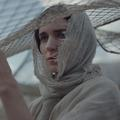 Rooney Mara incarne Marie Madeleine, l'énigmatique disciple de Jésus