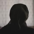 """Victimes de viol de guerre, elles témoignent dans """"Syrie, le cri étouffé """""""