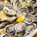 Taille, variété, provenance… Comment choisir ses huîtres pour les fêtes ?