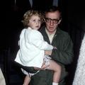 La fille adoptive de Woody Allen s'indigne que la révolution #metoo ait épargné son père