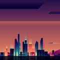 Quel futur pour nos villes dans cinquante ans ?