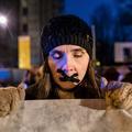 La Pologne pourrait durcir une fois de plus sa loi sur l'avortement