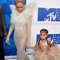 Ces duos de stars mère-fille qui s'habillent (presque) à l'identique