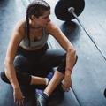Ces erreurs commises à la salle de sport et qui empêchent de progresser
