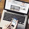 Algorithme Facebook : comment continuer à recevoir nos contenus