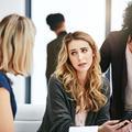 Comment se remettre d'une réunion atroce?