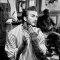 Barbe, tatouage, cheveux... La beauté masculine, le nouveau terrain de jeu de David Beckham