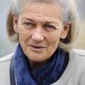 """Élisabeth Badinter, Muriel Robin... 110 personnalités réclament une """"réforme urgente"""" de la GPA"""