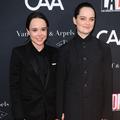 Emma Portner, l'étoile montante qui a épousé Ellen Page