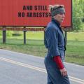 """Frances McDormand, mère courage dans """"3 Billboards, les panneaux de la vengeance"""""""