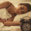 Pourquoi n'arrive-t-on pas à dormir alors que l'on est épuisé ?