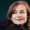 Harcèlement sexuel : Isabelle Huppert réagit à la tribune des 100 femmes