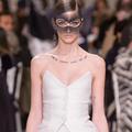 Le tatouage haute couture de Dior, la prochaine obsession des modeuses