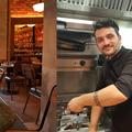 On file au Little Nonna, restaurant italien sans gluten à Paris