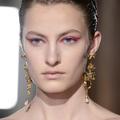 Des maquillages couture mais accessibles
