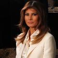 Melania Trump, la vengeance sera terrible ?