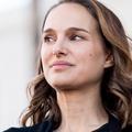 Natalie Portman, le réveil de la force