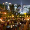 Ninive, le tout nouveau vertige oriental au cœur de Dubaï