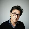 """Yvan Attal : """"Au théâtre, on ne triche pas"""""""