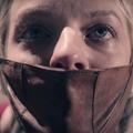 """""""The Handmaid's Tale"""" : la saison 2 s'annonce encore plus terrifiante"""